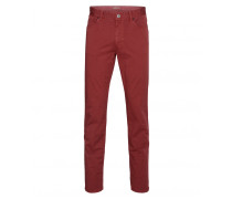 Jeans IDAHO für Herren - Red