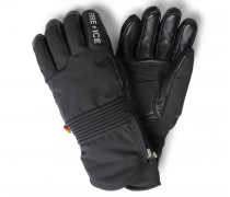 Ski-Handschuhe Inga für Damen - Black