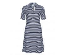 Kleid MARYAM für Damen - Multicolor