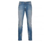 Jeans RYAN-G für Herren - Light Blue