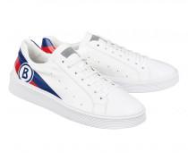 Sneaker BERLIN 1A für Herren - White