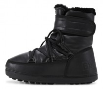 Snow Boots Davos