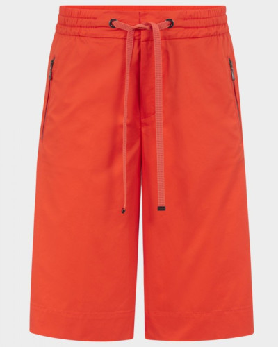 Shorts Ellie für Damen - Orange Shorts