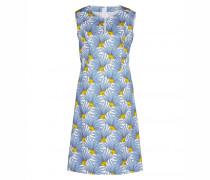 Baumwoll-Kleid JENNY für Damen - Air Kleid