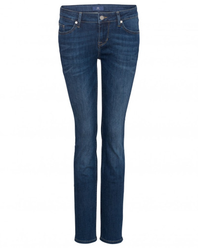 Jeans SO SLIM für Damen - True Blue