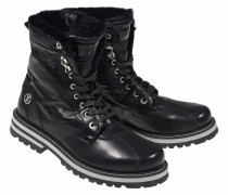 BOOTS COURCHEVEL 1B für Herren - Black