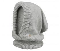 Sturmhaube EIREEN für Damen - Cool Grey