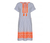 Kleid EMELIE für Damen - Multicolor