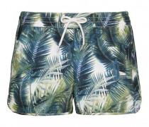 Board-Shorts ADDY für Damen - Multicolor