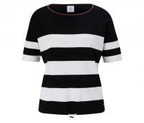 Strick-Shirt Mio