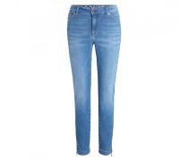 Slim Fit Jeans Mae