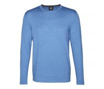 Pullover MORITZ für Herren - Light Steel Blue