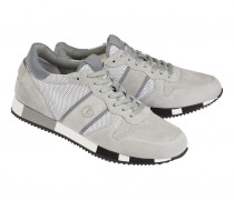 Sneakers ROME 5B für Herren - Gray / White