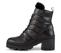 Boots Belgrade