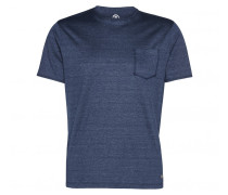 T-Shirt LIONEL für Herren - Night Blue