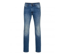 Jeans IDAHO für Herren - Blue Denim Washed