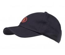 CAP LEE für Herren - Navy