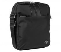 Messenger-Bag BLM FX SHOULDER BAG für Herren - Black