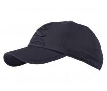 Cap TEAM für Unisex - Navy