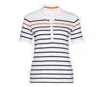 Poloshirt ZOEY für Damen - Multicolor