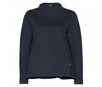 Pullover DONARA für Damen - Navy