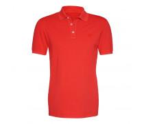 Polo-Shirt FIL für Herren - Water Melon