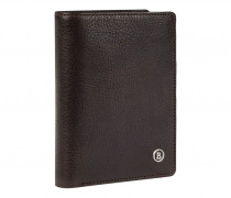 Geldbörse UOMO 1 LARRY für Herren - Brown