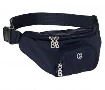 Spirit Belly Bag für Damen - Navy