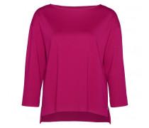 Shirt MABELA für Damen - Magenta
