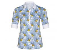 Polo-Shirt FELICE für Damen - Air