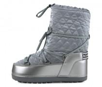 Snow Boots New Tignes