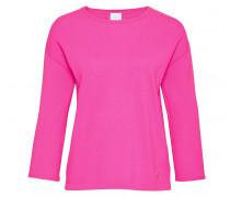 Pullover KALEA für Damen - Hot Pink