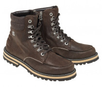 BOOTS COURCHEVEL 2D für Herren - Dark Brown