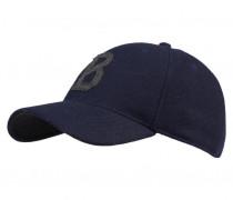 Cap PIT für Herren - Navy