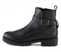 Mid-Boots New Meribel