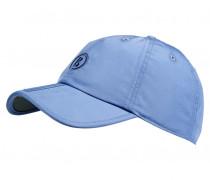 Cap LEE für Herren - Blue Steel