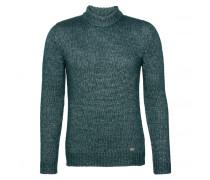 Pullover CORRADO für Herren - Forest Dew