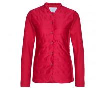 Blazerjacke MIMI für Damen - Ruby Red