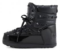 Snow Boots Tross Vallées