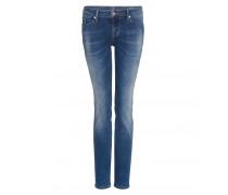 Jeans SO SLIM für Damen - Light Blue