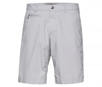 Golf-Bermuda JENS-G für Herren - Light Gray