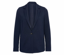 Blazer CILLY für Damen - Navy