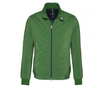 Thindown Blouson PERRY für Herren - Aspen Green
