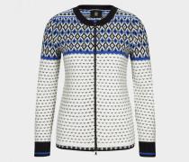 Sonderangebot Online-Verkauf Verarbeitung finden Bogner Strickjacken & Cardigans | Sale -49% im Online Shop