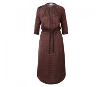 Kleid Alyssa