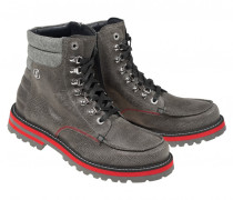 BOOTS COURCHEVEL für Herren - Gray