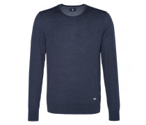 Pullover FELIX für Herren - Dark Blue
