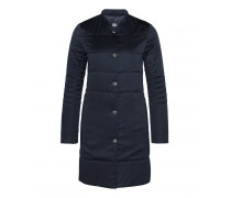 Thindown-Steppjacke CONNY für Damen - Navy