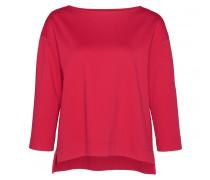 Shirt MABELA für Damen - Ruby Red