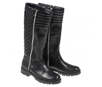 STIEFEL NEW MERIBEL für Damen - Black